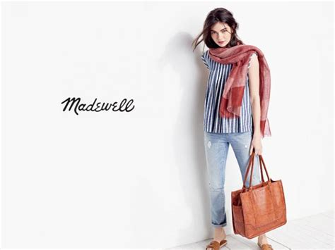 nordstrom madewell partnership grows chain store age