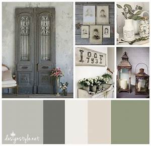 15 must see grey and beige pins large area rugs beige With color combination and accent for rustic interior design