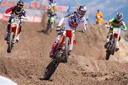 Wallpapers Motocross Mx Motorcross Utah Supercross Racer