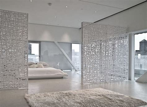 1000 Ideas About Fabric Room Dividers On Pinterest Diy