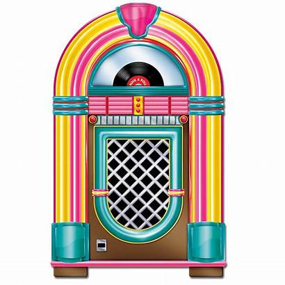 1950s Clipart Clip Jukebox 1950 Clipground