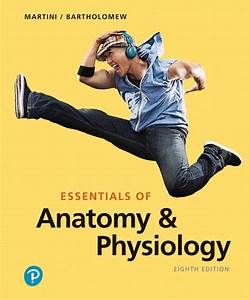 Solution Manual For The Science Of Nutrition Plus Mastering Nutrition With Mydietanalysis And