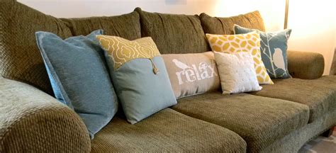 pillows for living room sofa pillows for sofas sofa cool accent pillows for throw couch