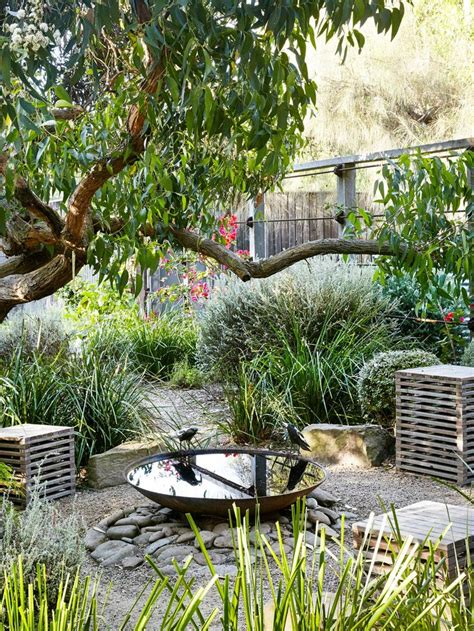 Garden Ideas by Garden Ideas Modern Australian Garden Design Outdoor