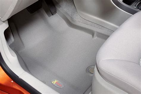lund catch it all floor mats lund catch all xtreme floor mats free shipping