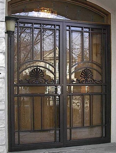 Crown 1  Metalex Security Doors. Screen Door Cleaner. Tall Interior Doors. Sliding French Doors. Garage Door Santa Clarita. European Interior Doors. Door Closer Spring. Pocket Glass Doors. Door Warehouse