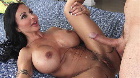 You Have To See This Cumshots Collection With Tough Chick
