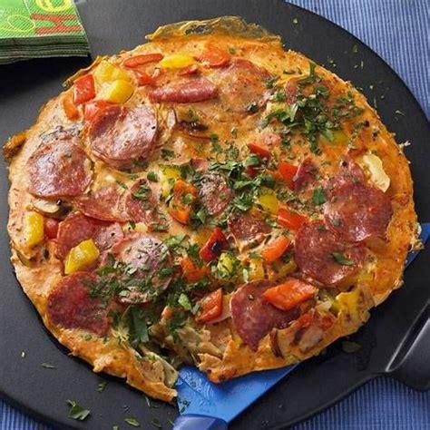 Rezepte Unter 300 Kalorien by Kalorienarmes Essen Hauptgerichte Unter 300 Kalorien