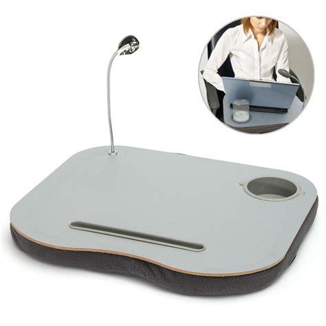laptop cushion lap desk new portable laptop desk bed laptop cushion knee lap