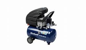 Einhell Kompressor Test : test kompressoren und druckluftwerkzeuge einhell bt ac 230 24 sehr gut ~ Eleganceandgraceweddings.com Haus und Dekorationen