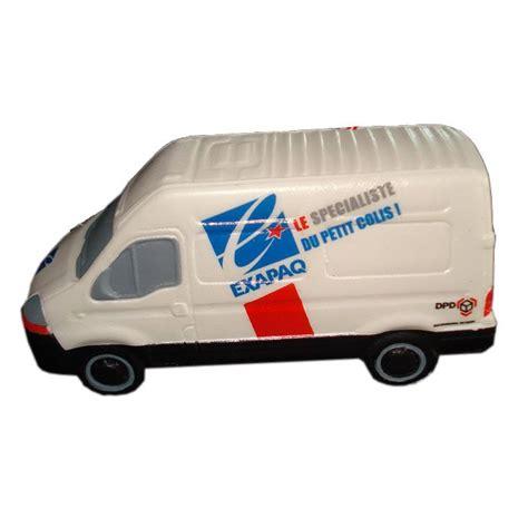 camionnette personnalisable 01377v0040309 prix 2 07 eur ht