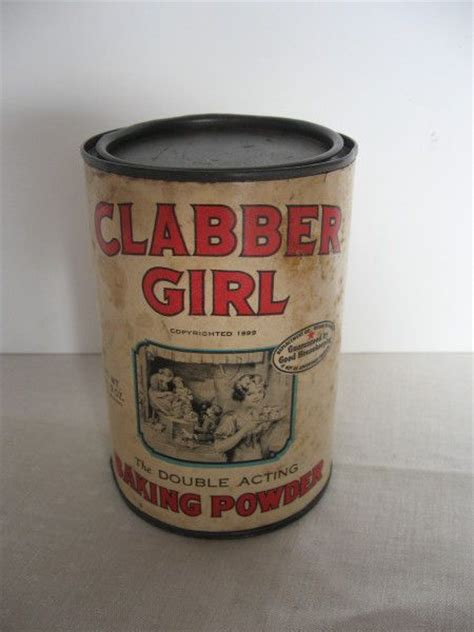 baking powder for sale metals and for sale on