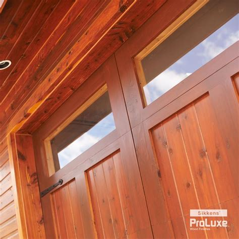 17 best images about door window wood stains on teak country and chic