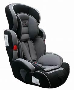 Siege Pour Enfant : si ge auto pour enfant gris magasin en ligne gonser ~ Melissatoandfro.com Idées de Décoration