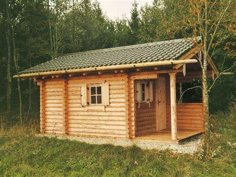 home depot landscape timbers landscape timber hunting cabin hunting log cabins treesranchcom