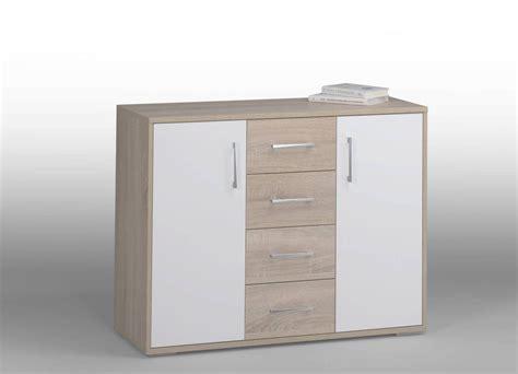 accessoire meuble cuisine ikea meuble de cuisine rangement dco cuisine cuisine de la