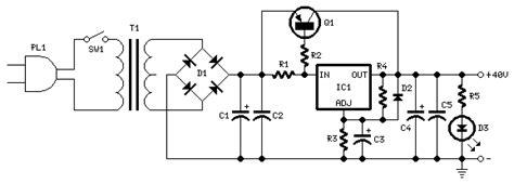 Mosfet Audio Amplifier