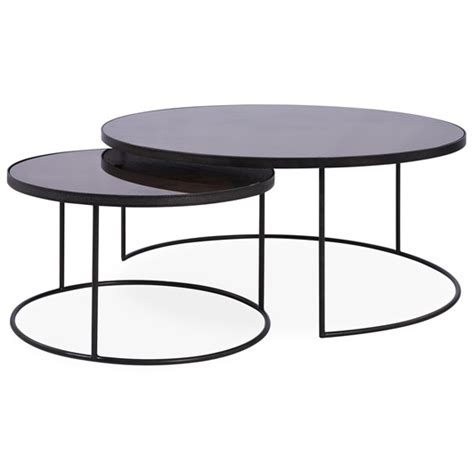 coppice coffee side tables  sofa chair company
