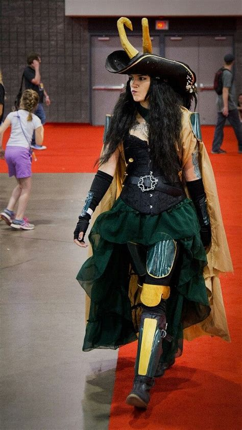 17 Best Images About I Wanna Cosplay On Pinterest