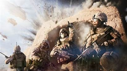 Military Cool Backgrounds