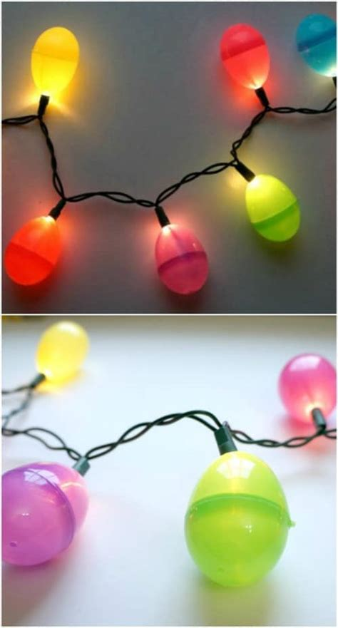 diy outdoor easter decorations style motivation