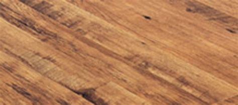 floor source direct kronoswiss laminate flooring houston tx gurus floor