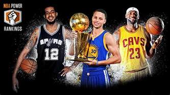 Nba Standing Playoffs by Nba Legend Announces Retirement From The Nba