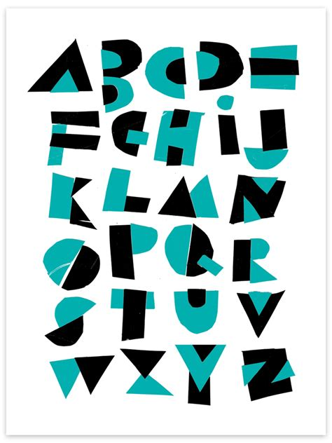 cool lettering search results calendar 2015 search results for cool abc letters calendar 2015