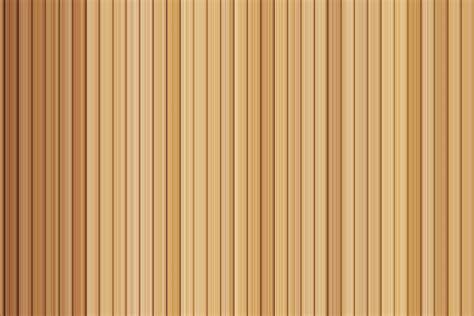 3d Wallpaper Texture Hd by 3d Texture Wallpaper Wallpapersafari