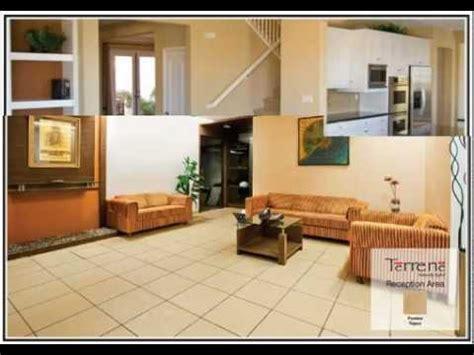 homecity pathankot vitrified tiles vitrified tiles price