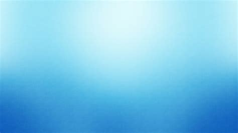 Blue Backgrounds by Light Blue Backgrounds 63 Images