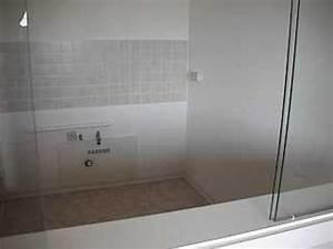 Ein Zimmer Wohnung Dresden : wohnung dresden seidnitz dobritz enderstra e 20 studenten ~ Markanthonyermac.com Haus und Dekorationen