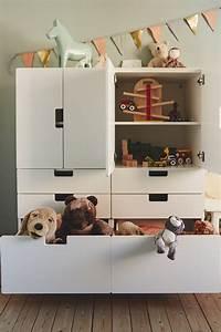 14x Steengoede Stuva Ikea Hacks