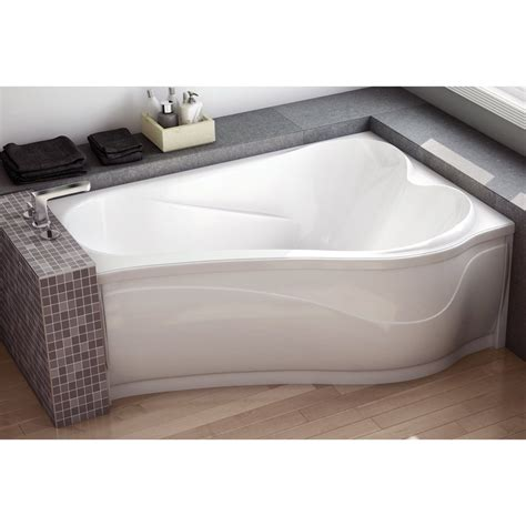 Maax Bathtubs Armstrong Bc by Maax Bathtubs Canada Reversadermcream