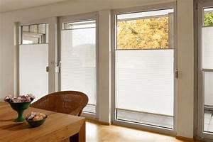Plissee Bodentiefe Fenster : wohnideen aus meisterhand plisse ~ Eleganceandgraceweddings.com Haus und Dekorationen