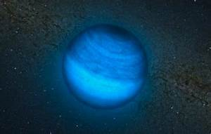 Planets Near Earth - Pics about space