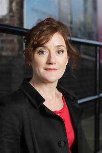 Sophie Thompson  From Eastenders To Harry Potter
