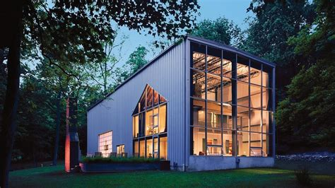 Amazing Shipping Container Homes Youtube
