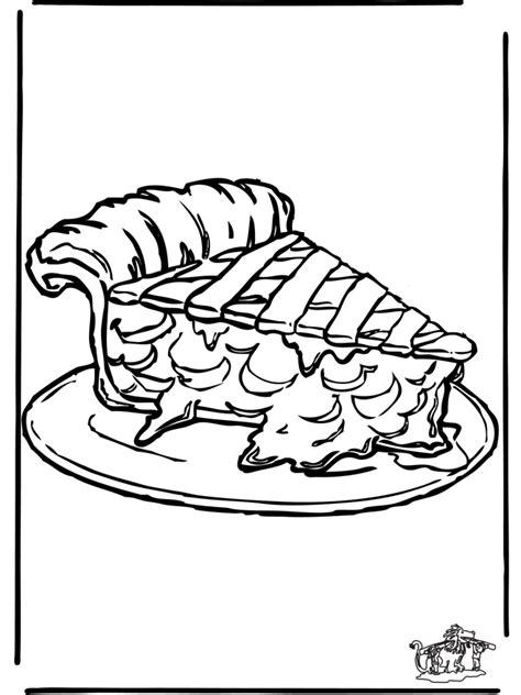 apfelkuchen ausmalbilder uebriges