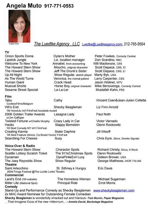 image result  job resume   resume
