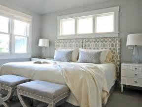 what color should i paint my bedroom artnoize com