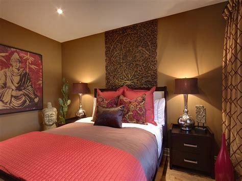 Bedroom Color Schemes 2016 by Colorful Master Bedrooms Cozy Warm Bedroom Colors Brown