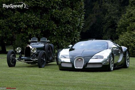first bugatti first bugatti veyron ever made www pixshark com images
