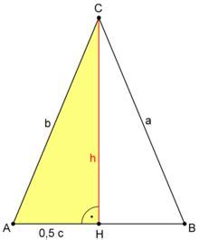 mathematik digitalgrundwissen pythagoras zum wiki