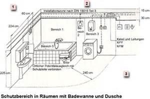 fi schalter badezimmer elektro kohn services