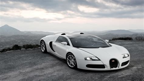 Cool Car Backgrounds Wallpapers