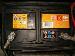 Batterie Voiture Prix : batterie voiture carrefour votre site sp cialis dans ~ Medecine-chirurgie-esthetiques.com Avis de Voitures
