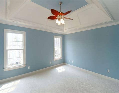 Interior Paint Color Combination Ideas