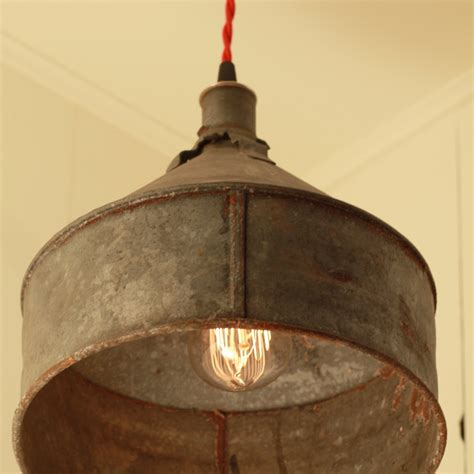 Reserved For Jacquidowd Rustic Lighting With Vintage Rustic
