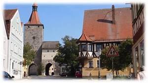Wohnung Neustadt Aisch : chris tas blog meine stadt neustadt an der aisch teil 2 chris ta s blog ~ A.2002-acura-tl-radio.info Haus und Dekorationen